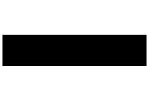 Logo Crédit Mtutuel