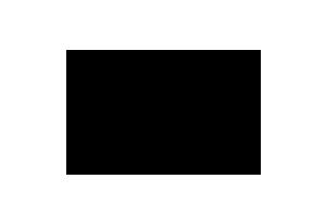 Logo Supskin